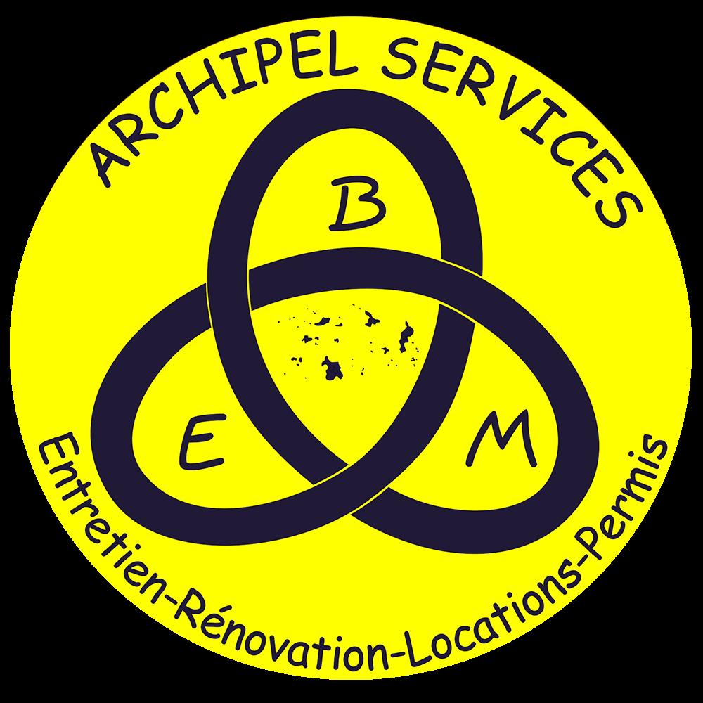 zARCHIPEL SERVICES