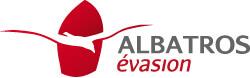 ALBATROS EVASION